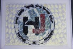Iskola logója