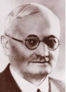 Horváth_János
