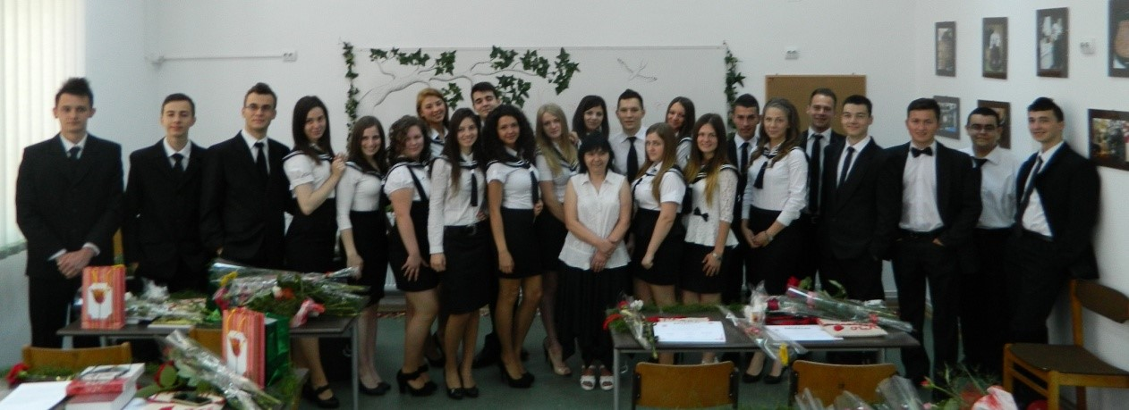 Osztálykép